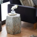Side tables - Service tables